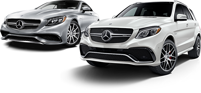 Mercedes Benz Of Portsmouth Luxury New And Used Car Dealership